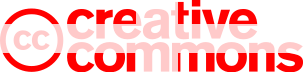 Creative Commons Schweiz